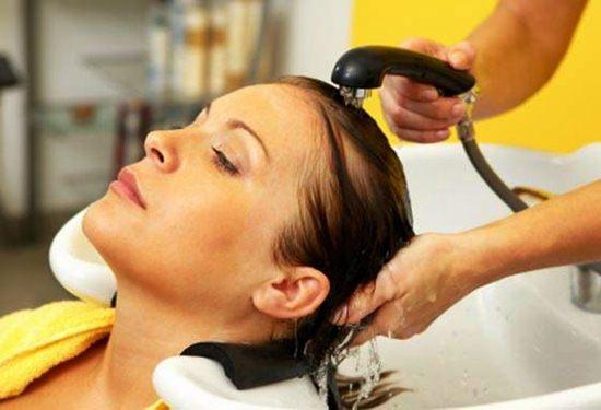 493575 Esfoliar couro cabeludo em casa como fazer 2 Esfoliar couro cabeludo em casa, como fazer