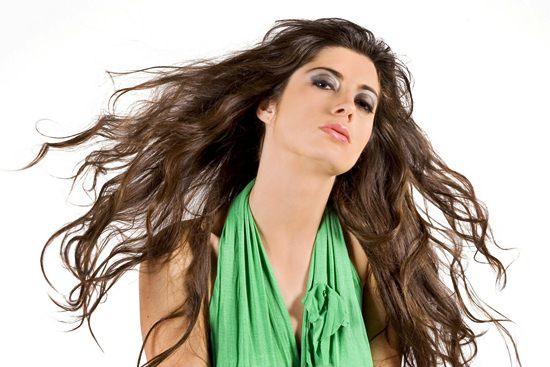 493575 Esfoliar couro cabeludo em casa como fazer 3 Esfoliar couro cabeludo em casa, como fazer