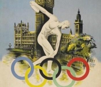 493612 As olimpiadas 2012 acontecem na cidade de Londres Curiosidades sobre as Olimpíadas