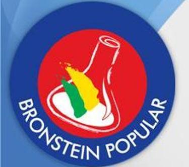 493624 Acesse o site do Bronstein e confira os exames oferecidos Bronstein Popular: exames mais baratos, Rio de Janeiro