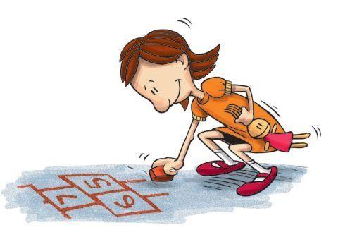 493634 Faça atividades diferentes com alunos para sair da rotina Dinâmicas de volta às aulas