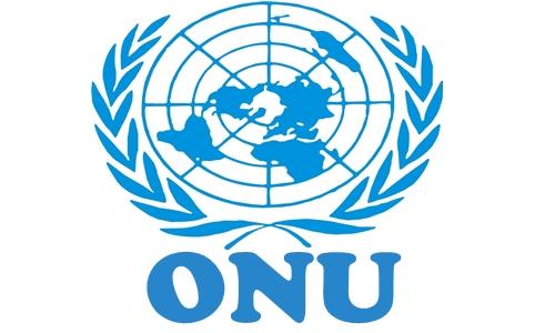 493635 ONU Programa Jovens Profissionais 201inscrições ONU, Programa Jovens Profissionais 2012: inscrições