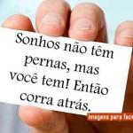 493644 Frases e mensagens sobre sonhos para facebook 06 150x150 Frases e mensagens sobre sonhos para facebook