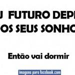 493644 Frases e mensagens sobre sonhos para facebook 08 150x150 Frases e mensagens sobre sonhos para facebook