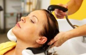 Peeling capilar: como funciona, benefícios
