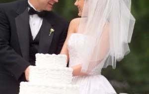 Vestido de noiva pela internet: dicas para comprar