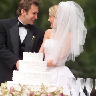 493736 casamento top 20 musicas romanticas Vestido de noiva pela internet: dicas para comprar