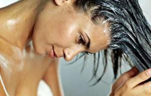 Ondas naturais em cabelo curto: como fazer