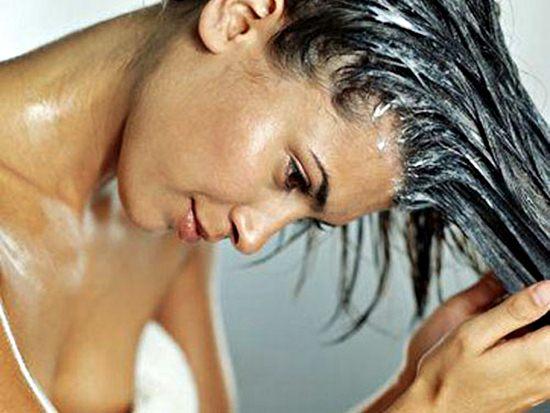 493753 Ondas naturais em cabelo curto como fazer 1 Ondas naturais em cabelo curto: como fazer