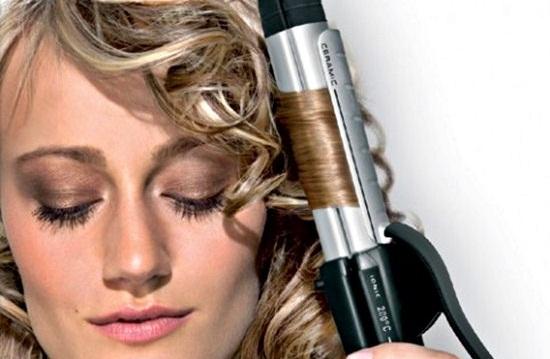 493753 Ondas naturais em cabelo curto como fazer 3 Ondas naturais em cabelo curto: como fazer