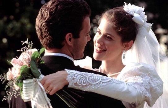 493780 A maioria das mulheres sonham com o dia do casamento. Sites que ajudam a planejar o casamento
