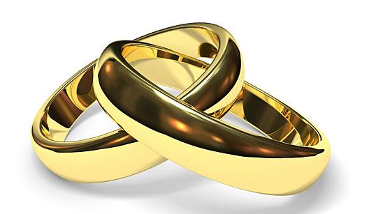 493780 O casamento %C3%A9 um momento muito especial. Sites que ajudam a planejar o casamento