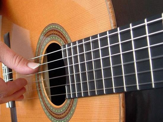 493783 Cursos de música gratuito Itu SP 2012 01 Cursos gratuitos, Itu SP 2012