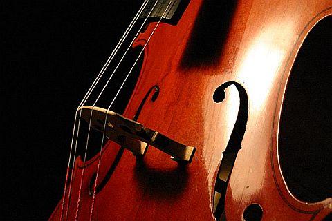 493783 Cursos de música gratuito Itu SP 2012 02 Cursos gratuitos, Itu SP 2012