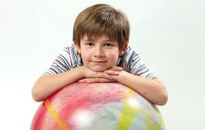 Hábitos que previnem obesidade infantil