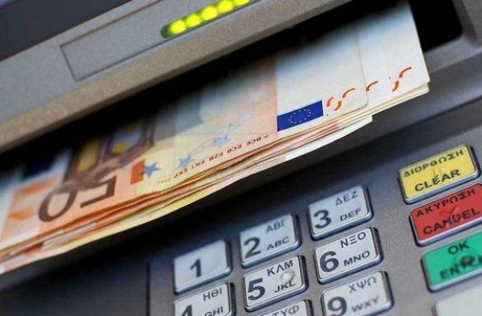 493830 Medida do CMN autoriza troca de real por dólar em caixas eletrônicos Medida do CMN autoriza troca de real por dólar em caixas eletrônicos