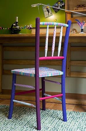 493857 Patchwork na decoração formas de usar1 Patchwork na decoração: formas de usar