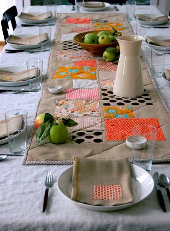 493857 Patchwork na decoração formas de usar4 Patchwork na decoração: formas de usar
