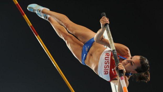 493894 Mulheres que marcaram a história das olimpíadas 11 Mulheres que marcaram a história das Olimpíadas