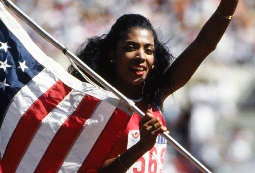 493894 Mulheres que marcaram a história das olimpíadas 5 Mulheres que marcaram a história das Olimpíadas