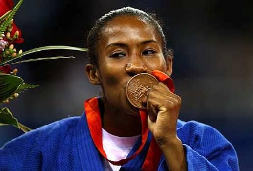 493894 Mulheres que marcaram a história das olimpíadas 6 Mulheres que marcaram a história das Olimpíadas