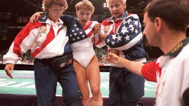 493894 Mulheres que marcaram a história das olimpíadas 9 Mulheres que marcaram a história das Olimpíadas