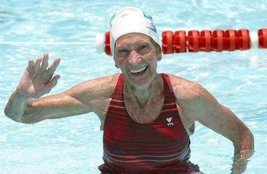 493894 Mulheres que marcaram a história das olimpíadas Mulheres que marcaram a história das Olimpíadas