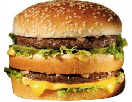 493937 Bic Mac brasileiro é o quarto mais caro do mundo Big Mac brasileiro é o quarto mais caro do mundo