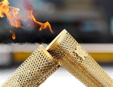 493945 Os dez maiores recordistas das Olimpíadas Os 10 maiores recordistas das Olimpiadas