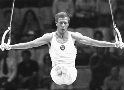 493945 Os dez maiores recordistas das Olimpíadas2 Os 10 maiores recordistas das Olimpiadas