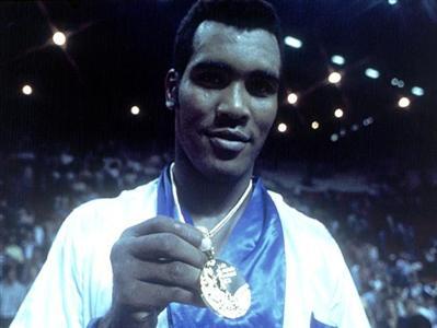 493945 Os dez maiores recordistas das Olimpíadas3 Os 10 maiores recordistas das Olimpiadas