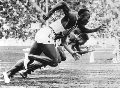 493945 Os dez maiores recordistas das Olimpíadas5 Os 10 maiores recordistas das Olimpiadas