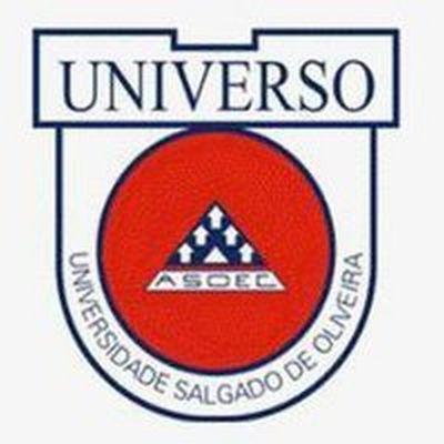 493996 pos graduacao universo 2012 inscricoes Pós graduação UNIVERSO 2012: inscrições