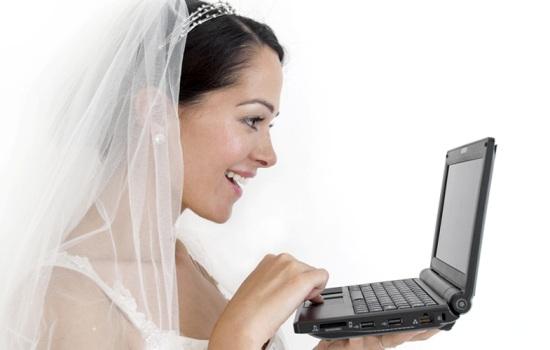 494042 Clube do casamento compras coletivas 2 Clube do Casamento: compras coletivas