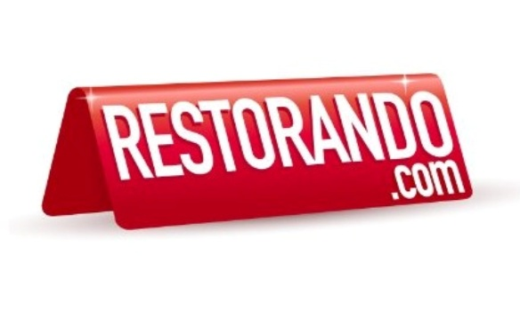 494076 Reservas online em restaurantes em SP 1 Reservas online em restaurantes em SP