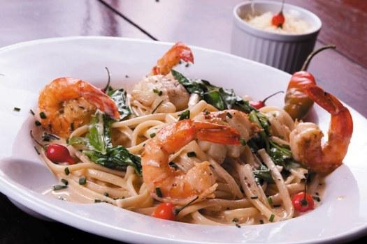 494076 Reservas online em restaurantes em SP 2 Reservas online em restaurantes em SP