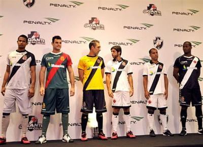 494124 Uniforme do Vasco 2012 20131 Uniforme do Vasco 2012 2013