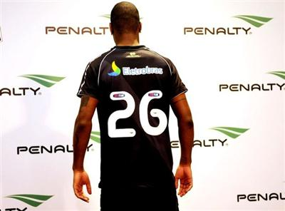494124 Uniforme do Vasco 2012 20133 Uniforme do Vasco 2012 2013