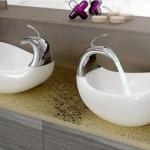 494134 Modelos de pias para banheiros dicas fotos 1 150x150 Modelos de pias para banheiros: dicas, fotos