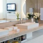 494134 Modelos de pias para banheiros dicas fotos 10 150x150 Modelos de pias para banheiros: dicas, fotos