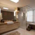 494134 Modelos de pias para banheiros dicas fotos 150x150 Modelos de pias para banheiros: dicas, fotos