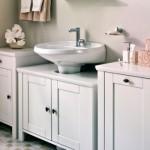 494134 Modelos de pias para banheiros dicas fotos 2 150x150 Modelos de pias para banheiros: dicas, fotos
