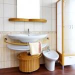 494134 Modelos de pias para banheiros dicas fotos 4 150x150 Modelos de pias para banheiros: dicas, fotos