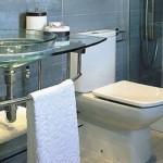 494134 Modelos de pias para banheiros dicas fotos 5 150x150 Modelos de pias para banheiros: dicas, fotos