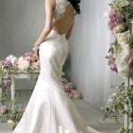 494208 Vestido de noiva moderno 02 150x150 Vestido de noiva moderno: fotos