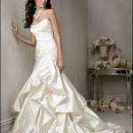 494208 Vestido de noiva moderno 08 150x150 Vestido de noiva moderno: fotos