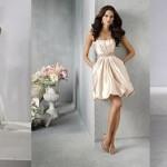 494208 Vestido de noiva moderno 12 150x150 Vestido de noiva moderno: fotos