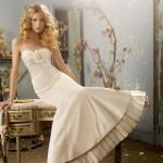 494208 Vestido de noiva moderno 16 150x150 Vestido de noiva moderno: fotos