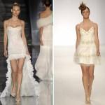 494208 Vestido de noiva moderno 18 150x150 Vestido de noiva moderno: fotos
