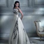494208 Vestido de noiva moderno 19 150x150 Vestido de noiva moderno: fotos